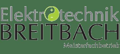 Elektriker Hürth » Elektrotechnik Breitbach