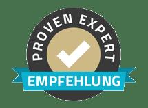 Elektriker Hürth - Empfehlung von Proven Expert