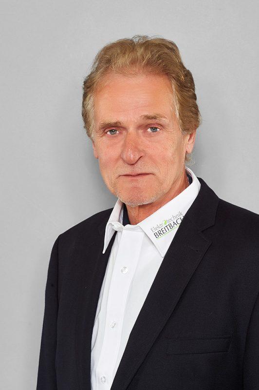 Rudi Kohnz